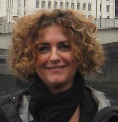 Arianna Carciotto