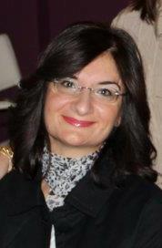 Maria Francesca D'Ambrogio
