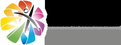 Web-Cosi logo