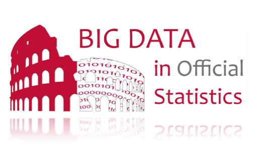 big-data-cros-portal