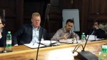 1. Web-COSI Kick-Off Meeting