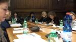 3. Web-COSI Kick-Off Meeting