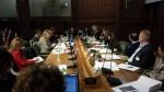 7. Web-COSI Kick-Off Meeting
