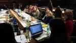 5. Web-COSI Kick-Off Meeting