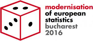 logo_workshop_modernisation_final_02feb2016.fw_
